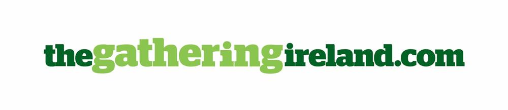 The Gathering Ireland