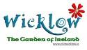 wicklow-logo