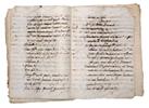 manuscript-small