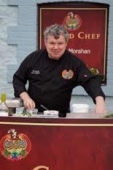 druid chef2